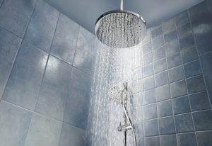steam-hot-shower